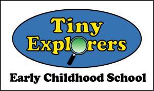 TinyExplorers logo
